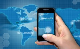 Travel Technology Trends_mobile_application