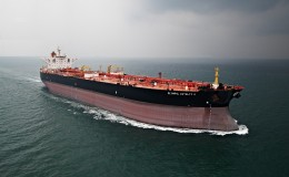 OLYMPIC_SHIPPING_tanker